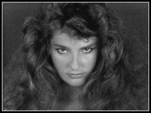 Veronica  -  1987