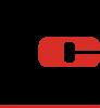 3C Cascina - EFI CAFIAP - Logo trasparente